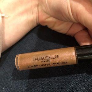 Other - Laura Geller lip gloss💋